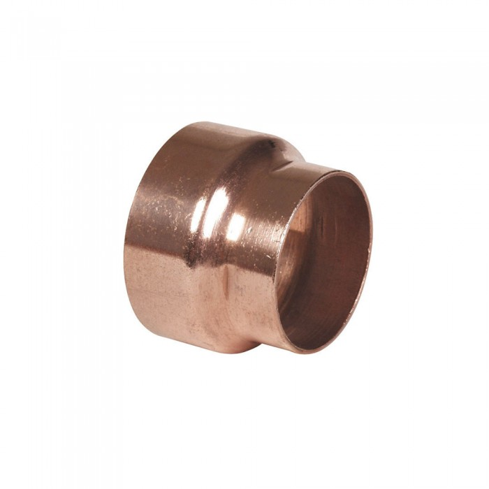 Reduced Coupler