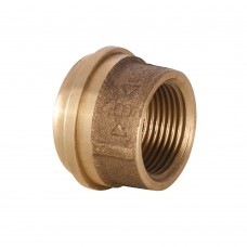 Union Taper Joint