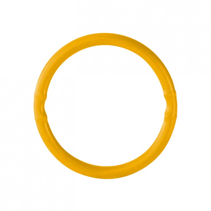 O-Ring - Gas