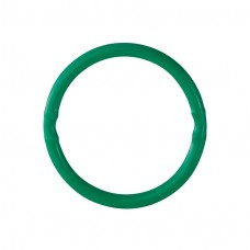 O-Ring Solar