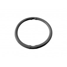 Leak O-Ring