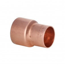 Reduced Straight Coupler