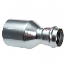 Fitting Reducer
