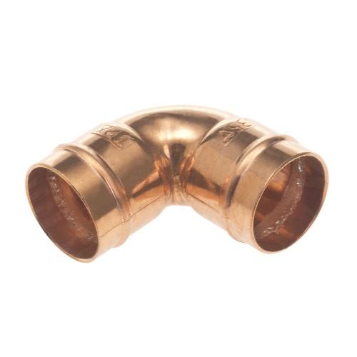 Triflow Solder Ring