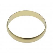 Waste Ring
