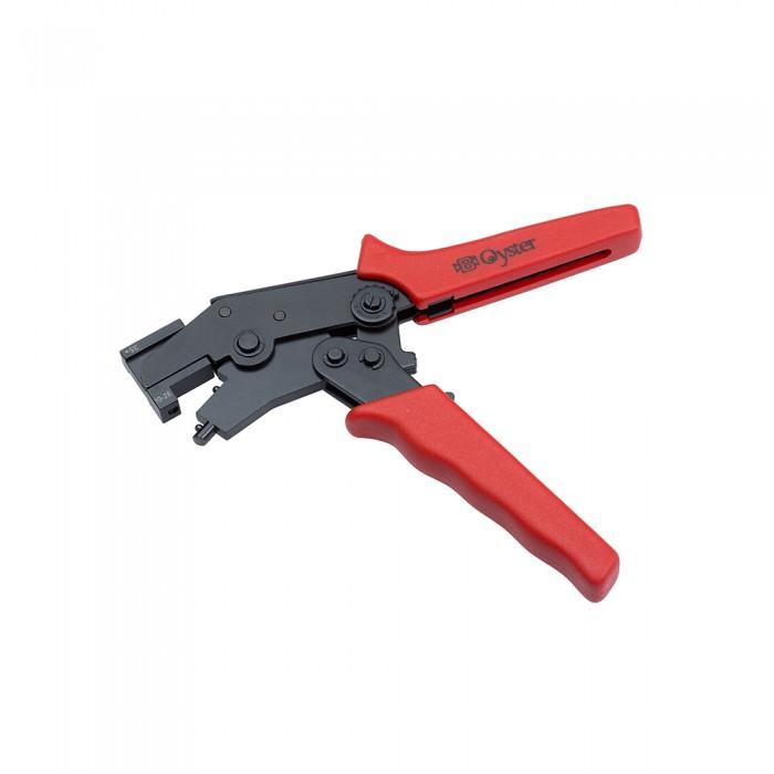 Ratchet Pliers