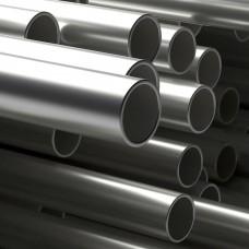 Stainless Steel Tube 304